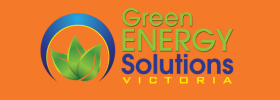 GESV Green Energy Solutions Victoria