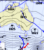 Synoptic Chart Button